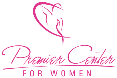 Premier Center for Women logo Premier Diagnostic Imaging in Cookeville, TN