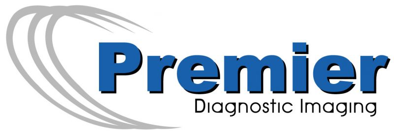 Premier Diagnostic Imaging LLC